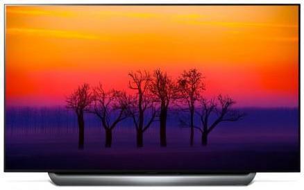 Telewizor TV OLED LG OLED55C8, plus bon na 605 zł