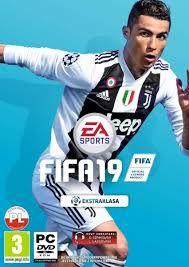 FIFA 19 pc. Promocja na origin. Wszystkie edycje.