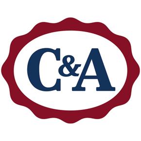 Otwarcie sklepu C&A w Galerii Rzeszów po remoncie, rabaty -20% oraz karty podarunkowe