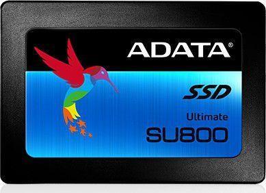 Dysk SSD ADATA SU800 512GB w morele.net