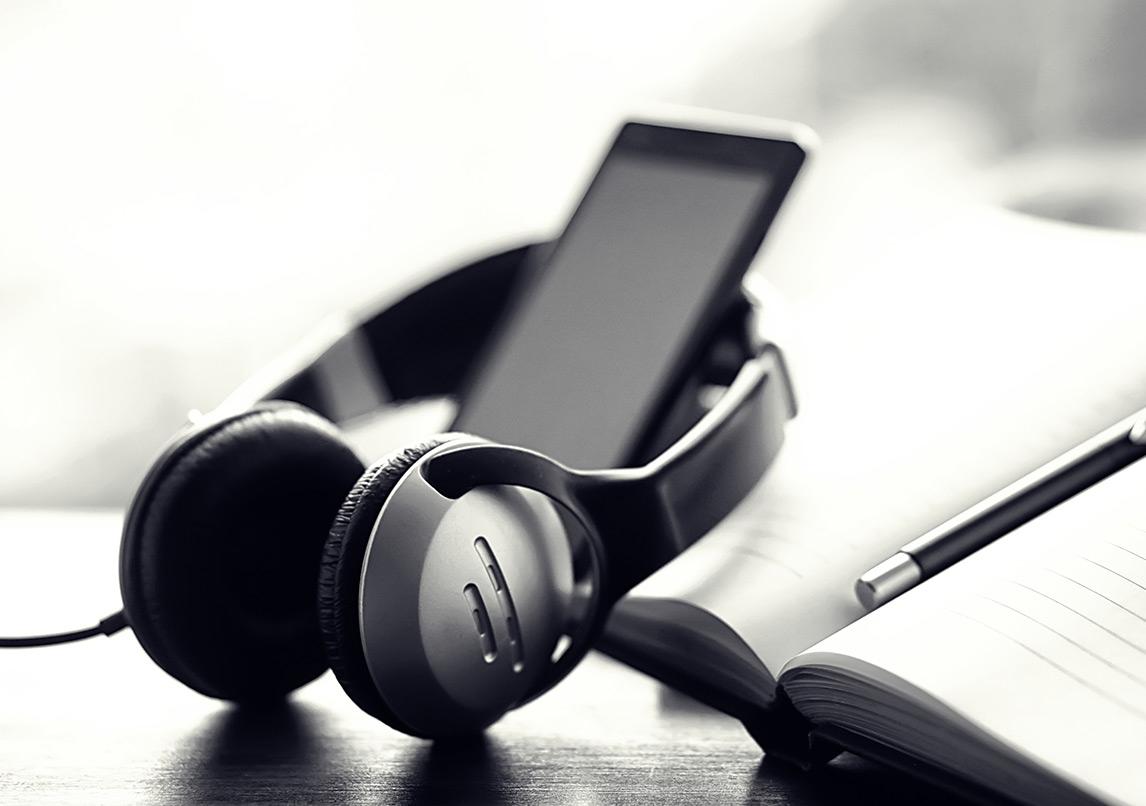 Lecton dostęp do audiobooków na 90 dni (możliwe 150!) dla posiadaczy karty @ Multisport