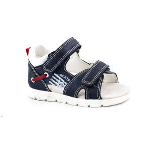 Trochę sandałów Coccodrillo w dobrej cenie.