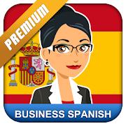(Play Store) MosaLingua Business Spanish
