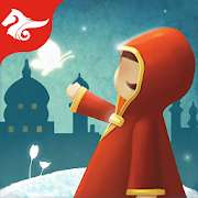Lost Journey za darmo (Android) @ Google Play