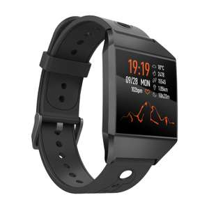 Smartwatch XANES W13 1.3'' IP67