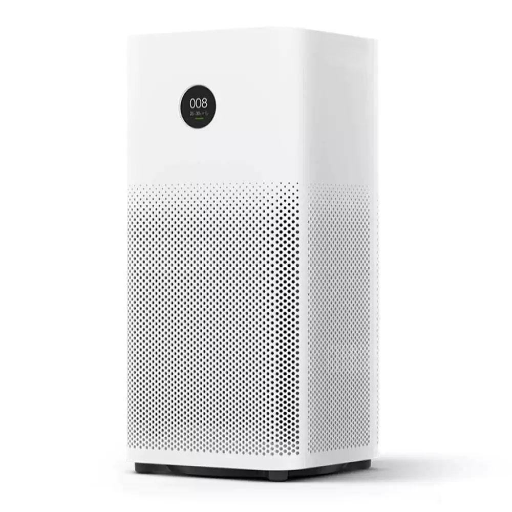 WERSJA CN Oczyszczacz powietrza Xiaomi Air Purifier 2S