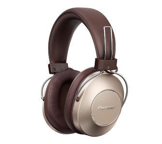 Słuchawki bezprzedowowe z redukcją szumów Pioneer SE-MS9BN-G