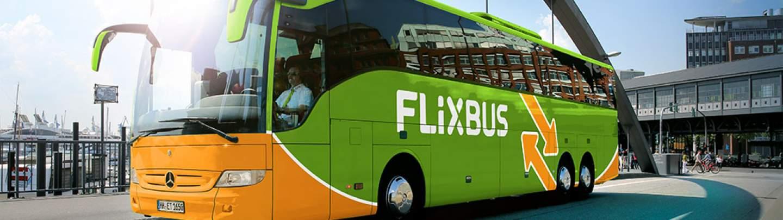 Flixbus -30%