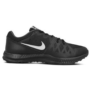 Buty treningowe Nike Epic Speed Tr II