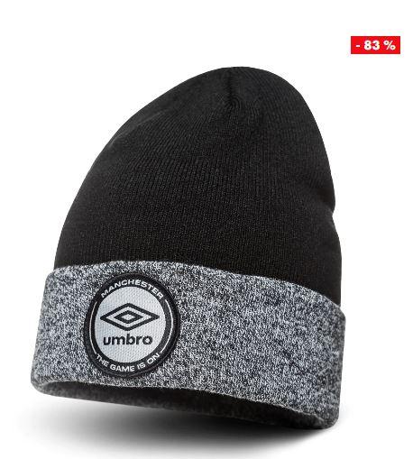 40 modeli czapek do wyboru - 50style