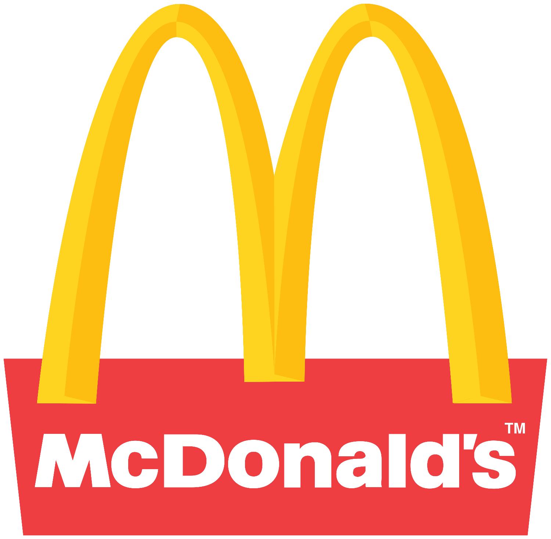 Kupony do McDonald's 18/03-1/04/2019