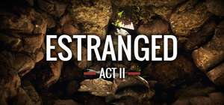 Gra Estranged: Act II za darmo na Steam (PC)