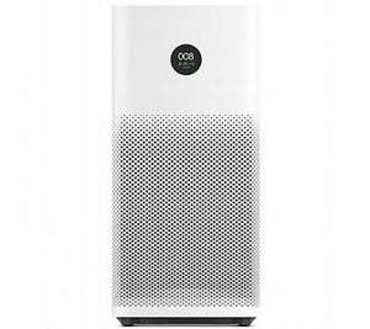 Xiaomi Air Purifier 2S