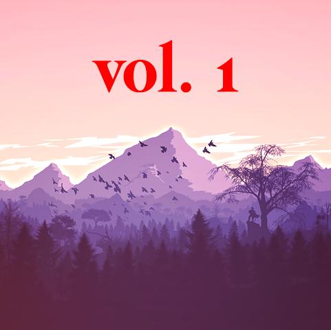 Z Nemesisem w góry - czyli mój wybór sprzętu turystycznego vol.1