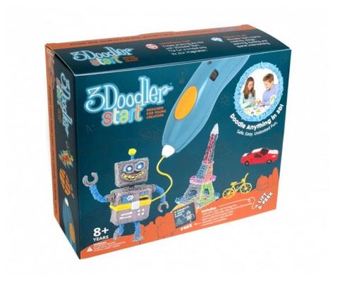 TM Toys 3Doodler Zestaw podstawowy za 99zł @ al.to