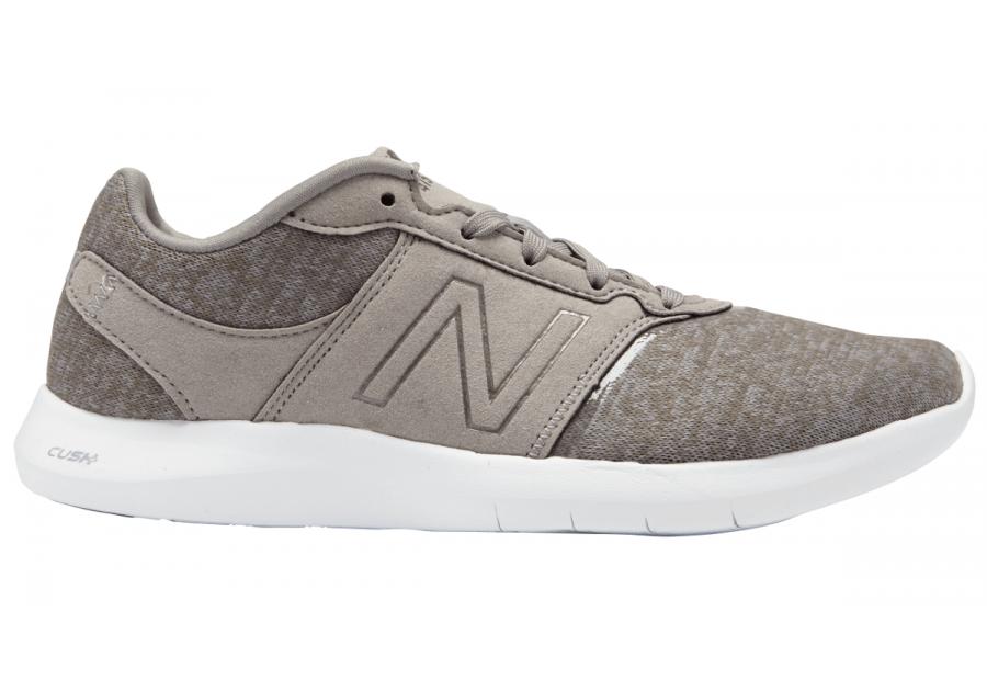Wybrane buty damskie i męskie od 129,99zł (ceny do -60%) @ New Balance