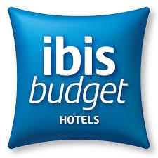 Ibis Budget znów od 39zl za 2 osoby Warszawa Katowice Kraków Wrocław