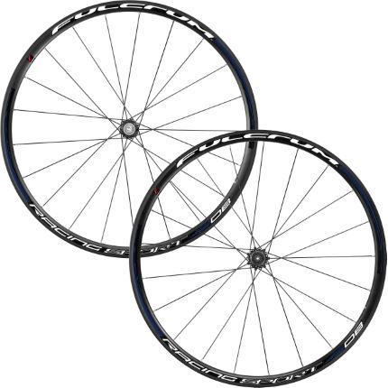 Koła do roweru szosa/przełaj/CX Fulcrum Racing Sport DB CX 700c @ Wiggle