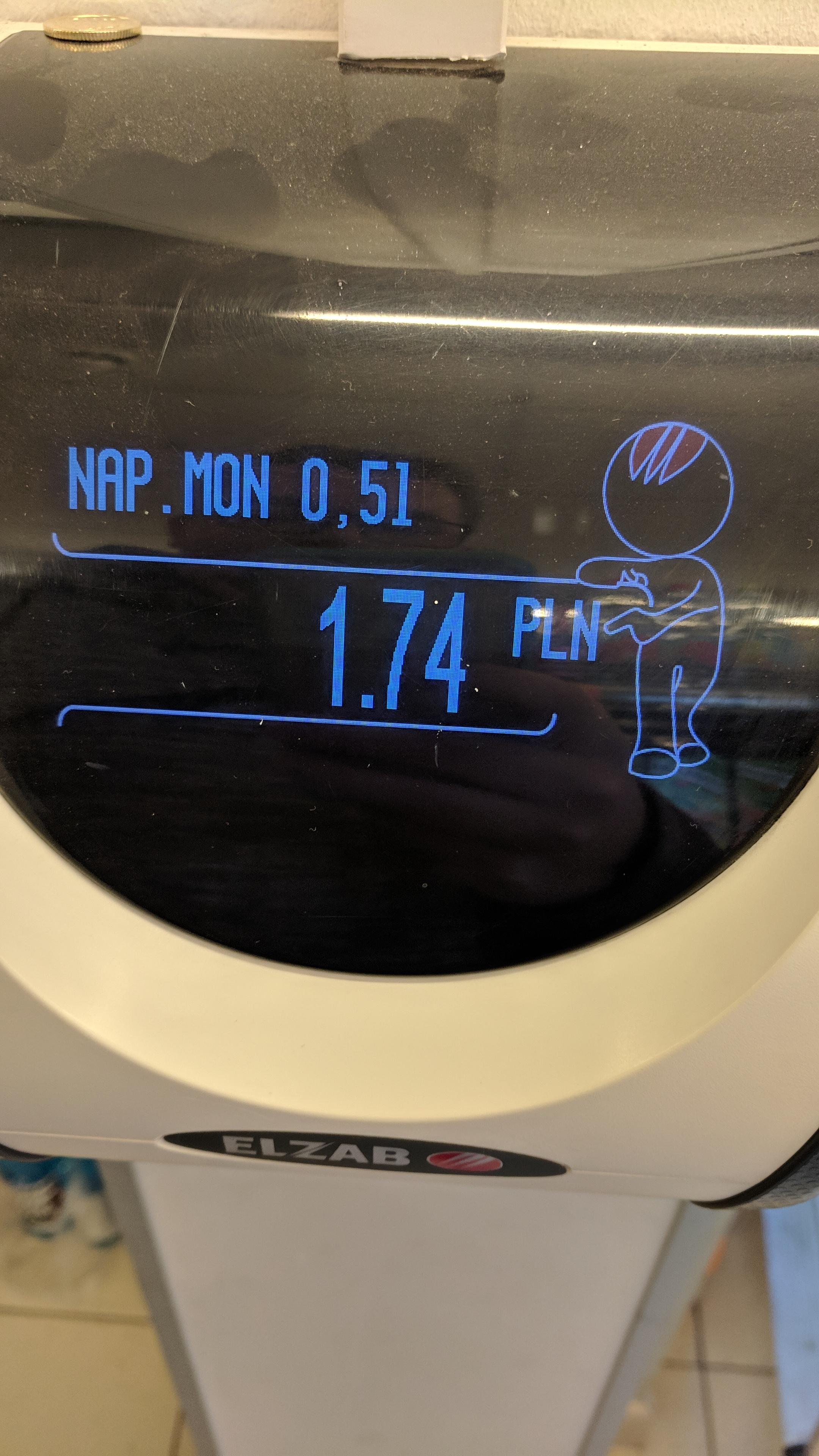 Monster Energy 500ml w podwójnej promocji Fresh Market