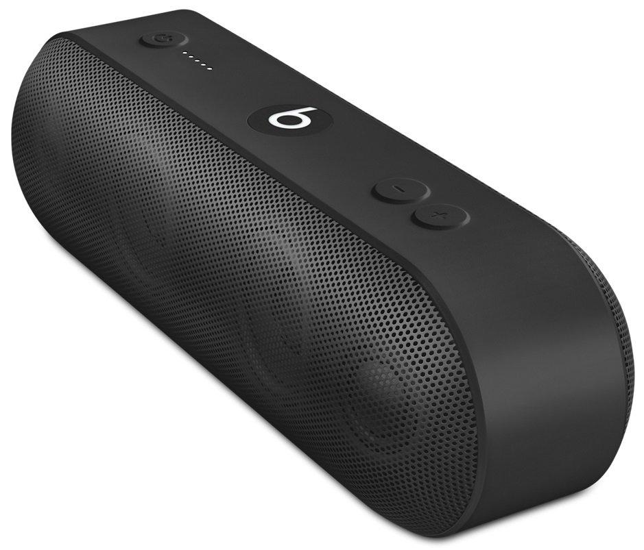 ZESTAWIENIE głośników bezprzewodowych Bluetooth #5 (Creative, Harman Kardon, Marshall, Ultimate Ears, Philips, Aukey, Beats etc.)