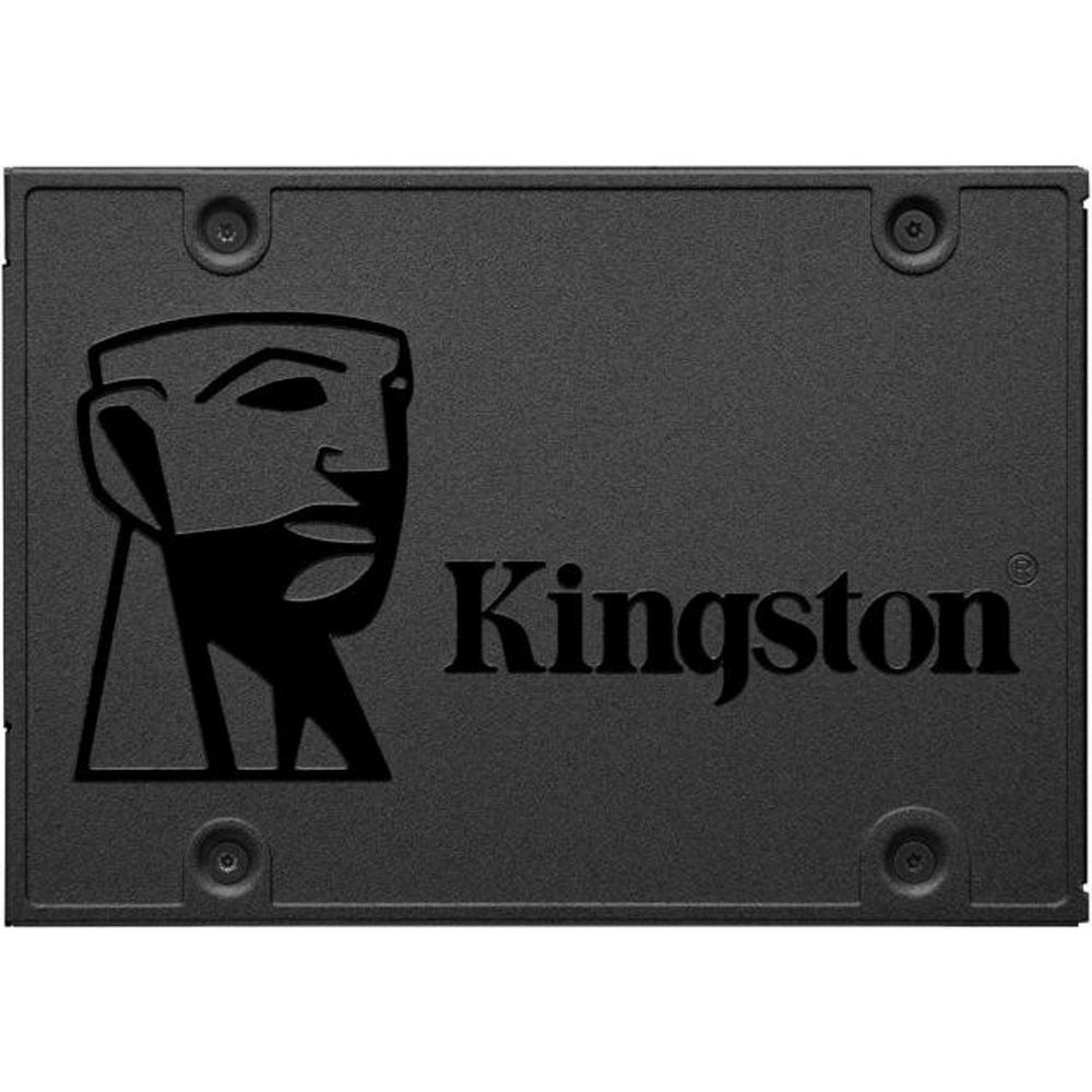 """Dysk SSD KINGSTON A400 120GB 2,5"""" - darmowa dostawa"""
