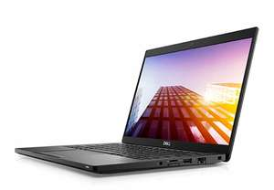 Dell latitude 7390 FHD i7-8650U 8GB 256GB SSD Windows 10 PRO 3Y NBD IPS