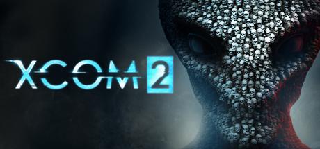 Darmowy weekend X-COM 2 na Steamie