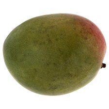 @Tesco mango 3,49zł za szt