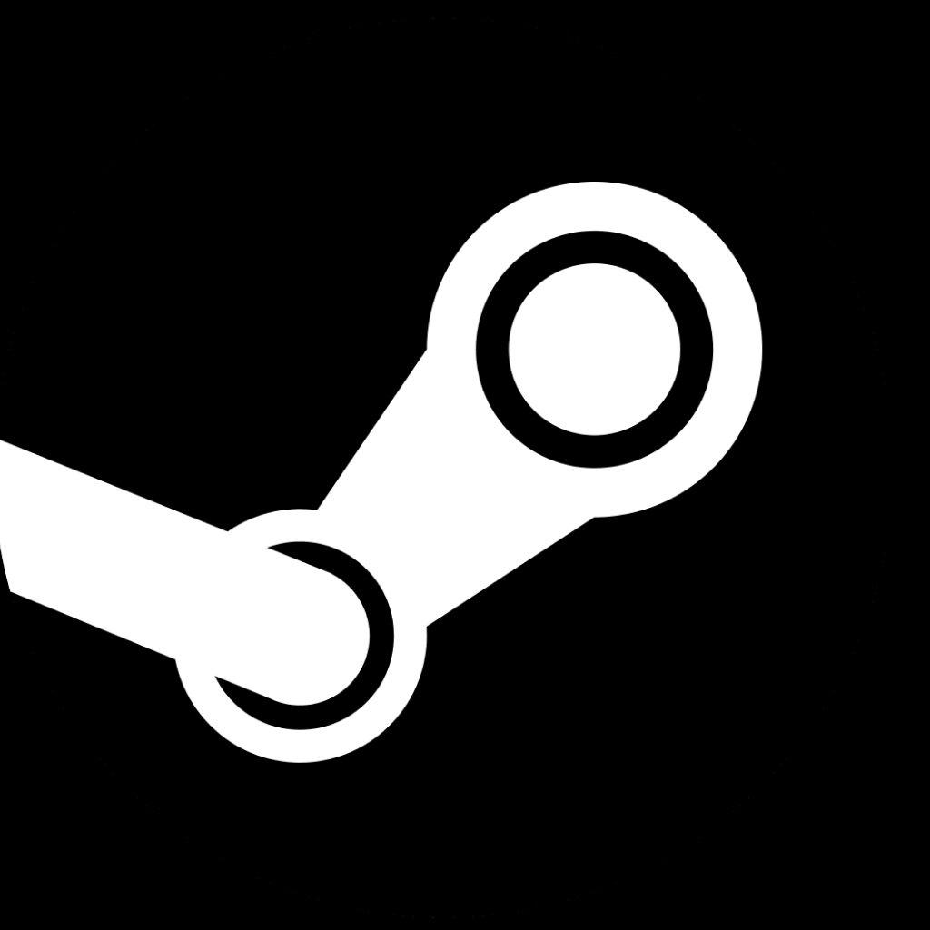 Wyprzedaż Ubisoft - Steam