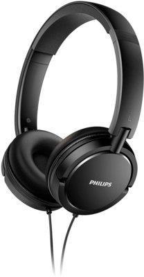 Słuchawki Philips SHL5000