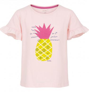 -40% na T-shirty (22.03.2019 do 16:00)