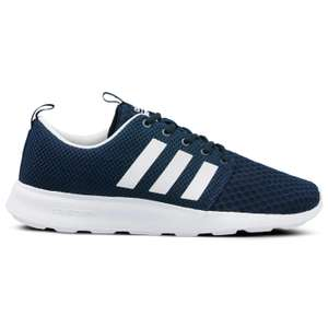 ADIDAS CF SWIFT RACER