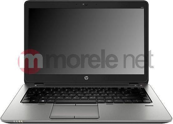 Laptop HP 840 G1 i5-4200U 8GB 320GB Win 10 Pro Ref.