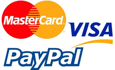 Najtańsze płatności w walutach obcych