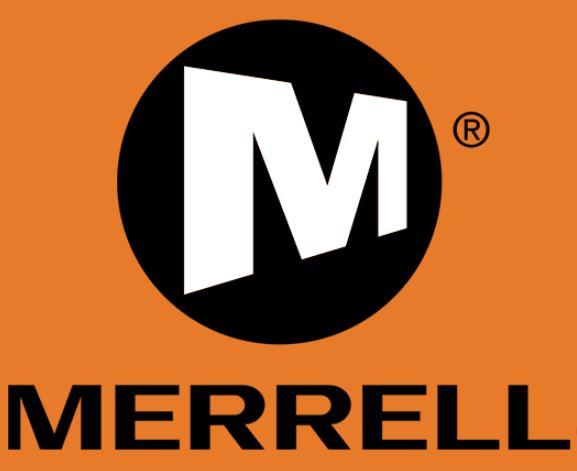 MERRELL - buty Damskie i Męskie