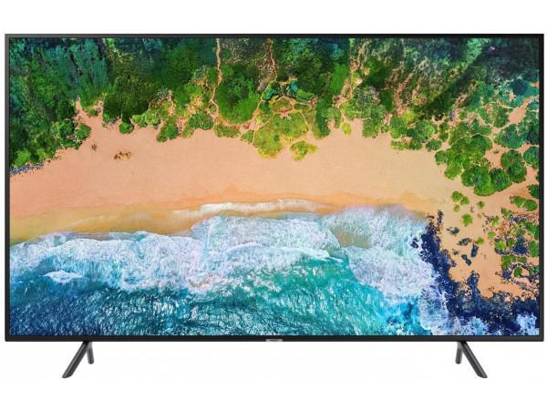 Telewizor SAMSUNG UE75NU7102 UHD