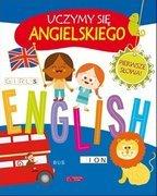 Do 20% rabatu na książki do nauki języków i wybrane produkty z działu sport @ Merlin