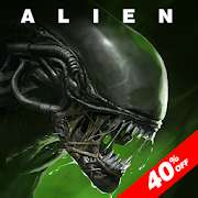Alien: Blackout Google Play i iTunes za 4,69 zł.