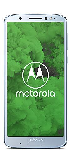 Motorola Moto G6 Plus 4/64GB