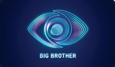 Dostęp do całego sezonu Big Brother w Player.pl