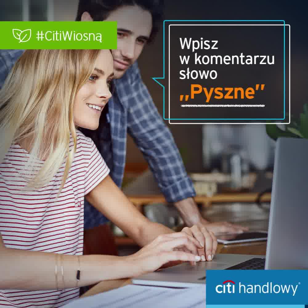 Kod -10 zł rabatu przy zakupach za minimum 30 zł na Pyszne.pl