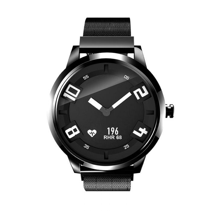 Lenovo Watch X Smartwatch Wodoodporny, Bluetooth, OLED - limit 200 sztuk