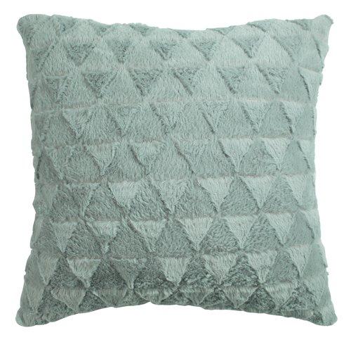 Ozdobna poduszka za 14,88zł (4 kolory) @ Jysk