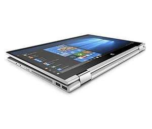 "Laptop 2w1 HP Pavilion x360 15.6"" @Amazon (USA)"