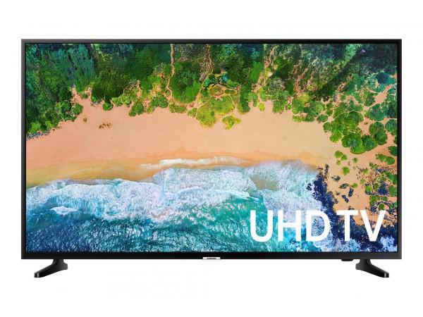 Telewizor 55 cali 4K Samsung 55NU7093 1611 zł Neonet