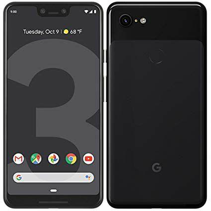Google Pixel 3 XL 64 GB z mediamarkt.de
