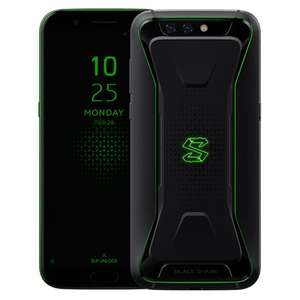 Xiaomi Black Shark 128/8GB