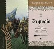 audiobook - Trylogia Sienkiewicza, 106 godzin Słuchania!