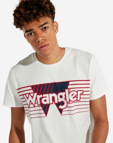 Błąd Cenowy - koszulka Wrangler