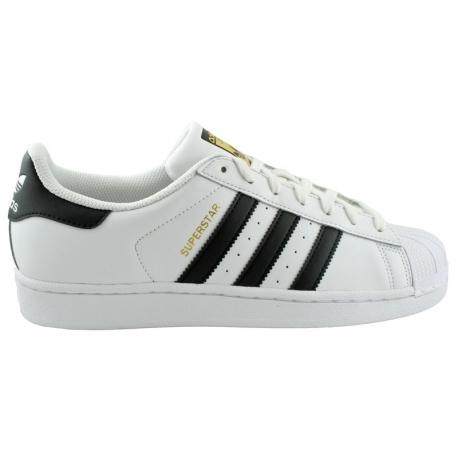 Adidas Superstar C77124 Adldasy..
